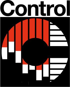 Control_2018