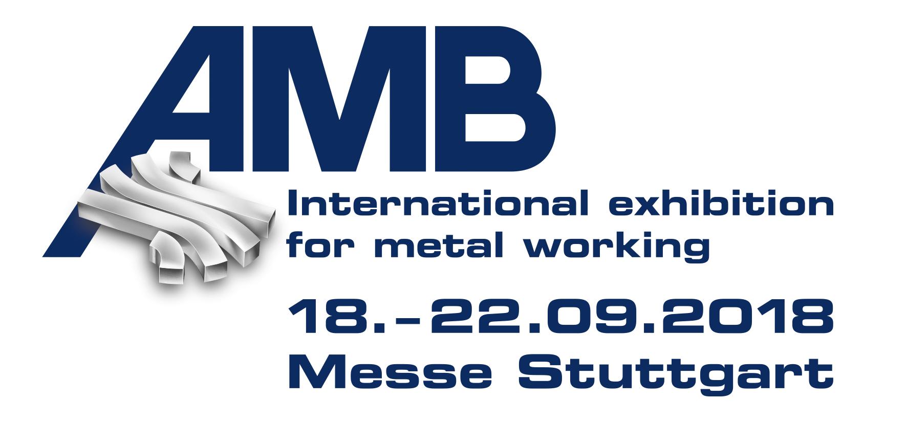 AMB2018_logo