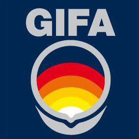 Gifa_2019